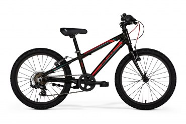 mbike20blkred